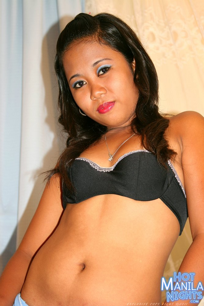 HOT MANILA NIGHTS - Best Filipina Porn: hotmanilanights.com/fhg/katrina-loves-porn/?id=2302817
